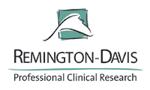 REMINGTON-DAVIS Clinical Research