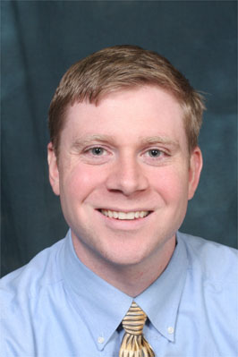 Brian R. Zeno,MD