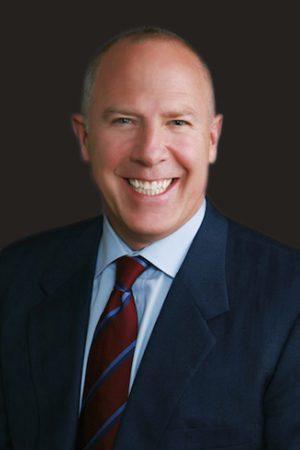 Michael McShane,MD
