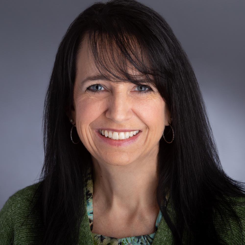 Lisa Leupp,BS, CCRC